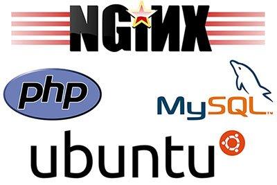 How To Install Nginx-PHP-FPM-MySQL On Ubuntu 18.04 LTS